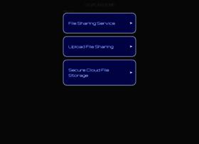 1suplayer.me