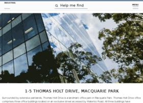 1thd.com.au