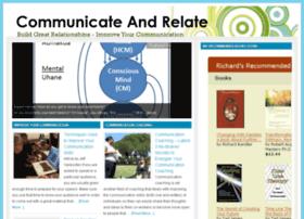 1to1communication.com
