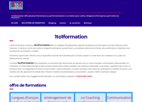 1to1formation.com