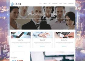 1topix.com