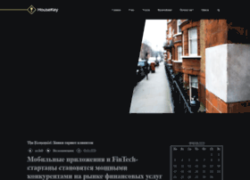 1torrent.ru