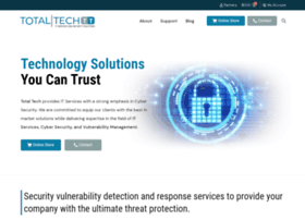 1totaltech.com