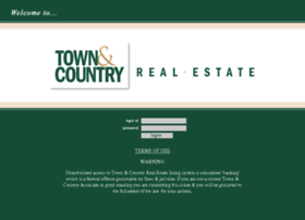 1townandcountry.net