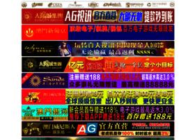 1trash.net