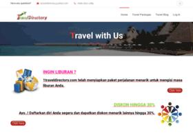 1traveldirectory.com