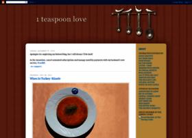 1tsplove.blogspot.com