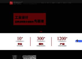 1tu-design.com