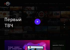 1tvch.ru