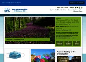 1uc.org