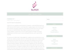 1ulinux.com