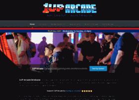 1uparcade.com.au
