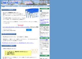 1uphp.com