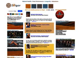 1vigor.com