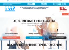 1vip.ru