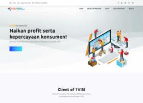 1visi.com