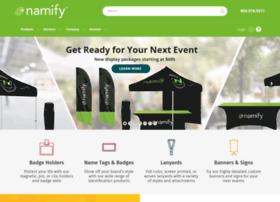 1vizn.namify.com