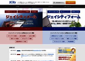 1webart.com