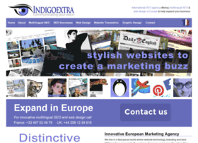 1websitedesigner.com