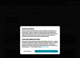 1weddingsource.com