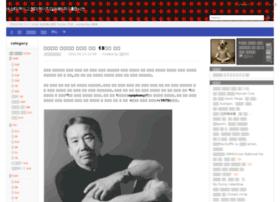 1won.org