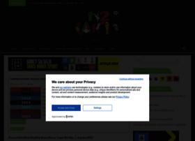1x2calcio.blogspot.co.il