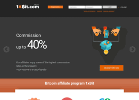 1xbit-affiliates.com