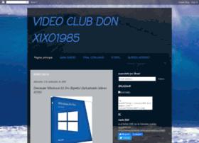 1xixo1985.blogspot.com.es