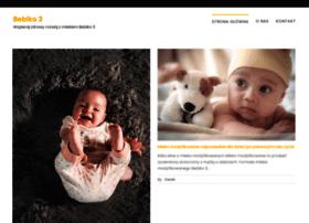 1xyz.pl