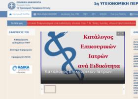 1ypatt.gr