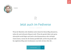 2-blog.net