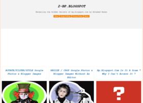 2-bp.blogspot.com