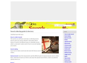 2-clicks-swords.com