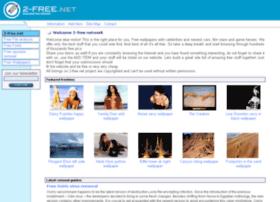 2-free.net