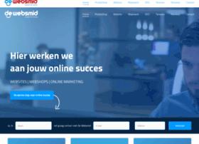 2-media.nl