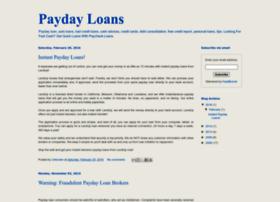 2-paydayloans.blogspot.com