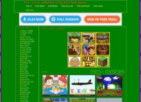 2-players.friv2.info