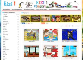 2-players.kizi1.org