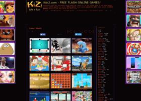 2-players.kizi2.com