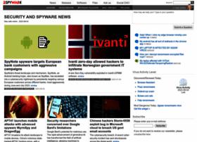 2-spyware.com