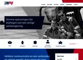 2-way.nl
