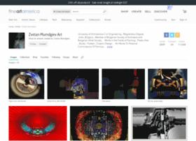 2-zvetan-mumdgiev.artistwebsites.com