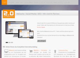 2.0-onlinemarketing.de