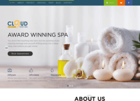 2.cloud9spa.us