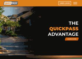 2.quickpass.us