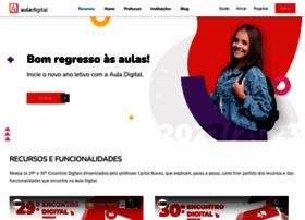 20.leya.com