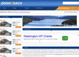 2000coach.com