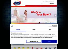 2000flushesbrand.com