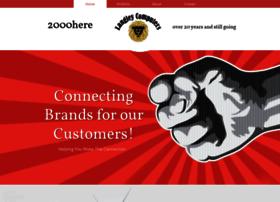 2000here.com