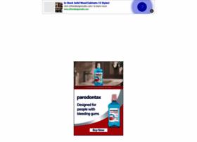2001.com.ve